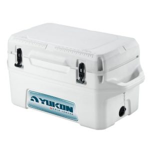 Igloo Yukon Cooler On Sale