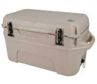 Igloo Yukon Tan Cooler On Sale