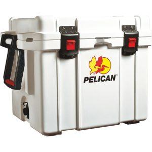 Pelican 35Q
