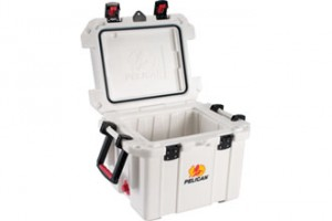 White Pelican 35Quart Cooler