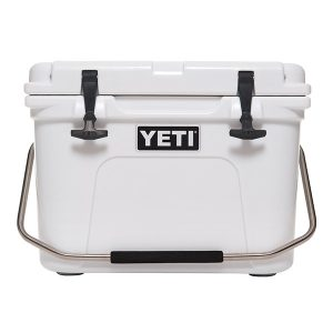 Yeti Roadie 20 Cooler On Sale