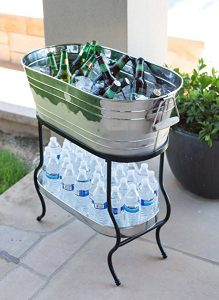 Party Drink Holder