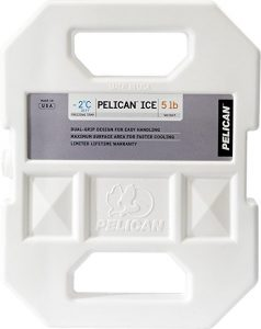 Reusable Ice Pack Pelican