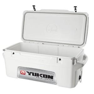 Igloo Yukon Cooler Review