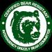 Bear Resistant Cooler