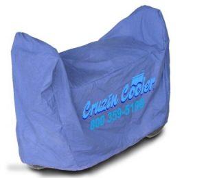 Cruzin Cooler Cover