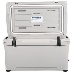 Engel Coolers Most Versatile Cooler