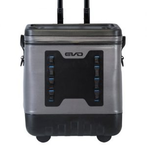 EVO Rolling Cooler