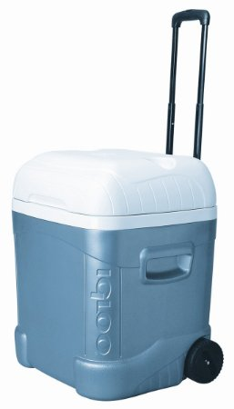 Coolers With Wheels Reviews Coolers On Sale