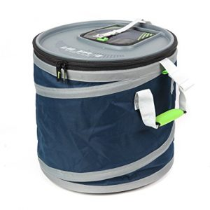 Insulated Backpack Amp Collapsible Coolers Coolers On Sale