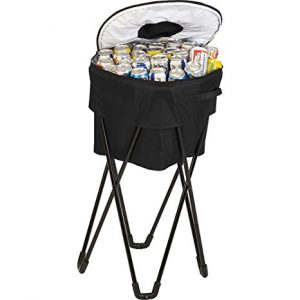 Collapsible Tub Cooler