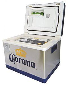 Corona Cruiser 12V Cooler