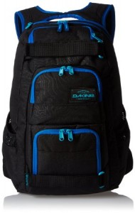 Dakine Insulated Cooler