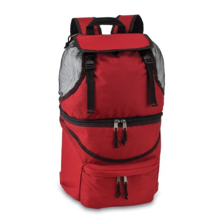 Picnic Time Insulated Cooler