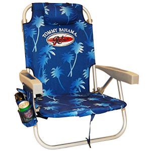 Folding Chair Ice Chest