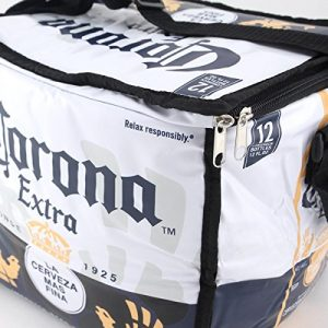 Soft Sided Corona Cooler Bag