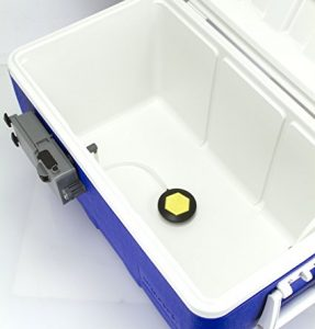 Fishing Live Bait & Aeration Coolers | Coolers On Sale