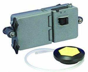 Aerator Kit For Cooler