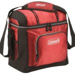 Coleman 16 Can Soft Sided Cooler