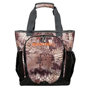 Backpack Cooler Engel