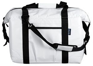 Boat Bag Soft Sided