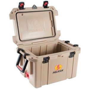 Where To Buy Pelican Elite Coolers? | Coolers On Sale