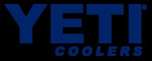 Yeti Coolers Vs Pelican