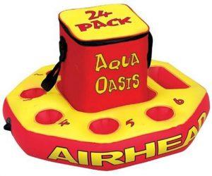 Airhead Aqua Oasis Review