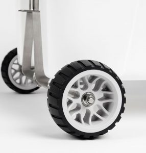 Adding Yeti Cooler Wheels Coolers On Sale