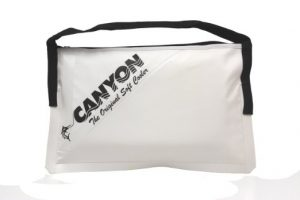 Canyon Fish Bag