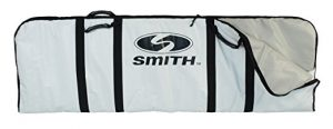 C E Smith Tournament Fishing Bag