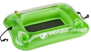 Sevylor Cooler Raft