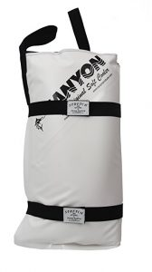 Canyon Large Fish Kill Bag
