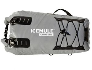 Ice Mule Soft sided Cooler