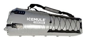 Ice Mule Pro Catch XXL Review