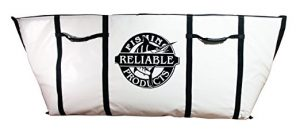 Reliable Fishing Products Kill Bag