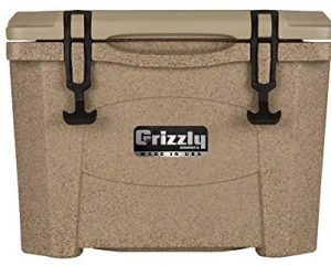 Grizzly15Q