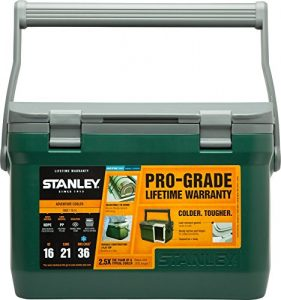 Stanley Personal Adventure Cooler