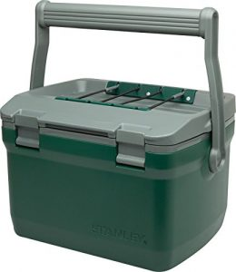 Stanley Personal Cooler