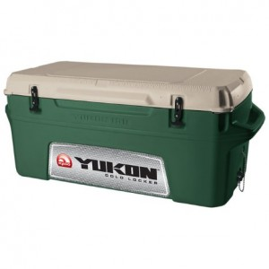 Igloo Yukon Cold Locker