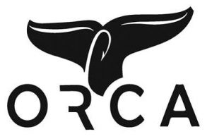 OrcaCoolers