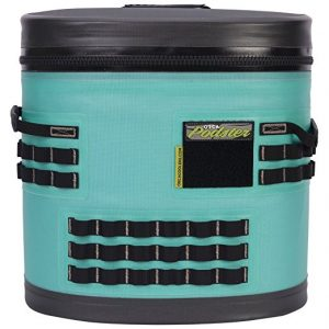 Podster Soft Sided Cooler