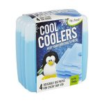 Cool Cooler Ice Pack For Cooler