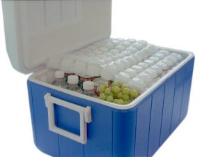 Flexi Freeze Cooler Ice Pack