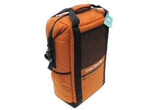 Backpack Polar Bear Cooler