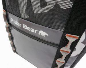 Waterproof Cooler Backpack