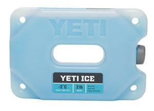 Yeti Ice Pack