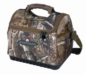 Igloo Real Tree Soft Sided Hunting Cooler