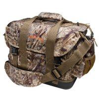 Mossy Oak Waterfowl Cooler Bags