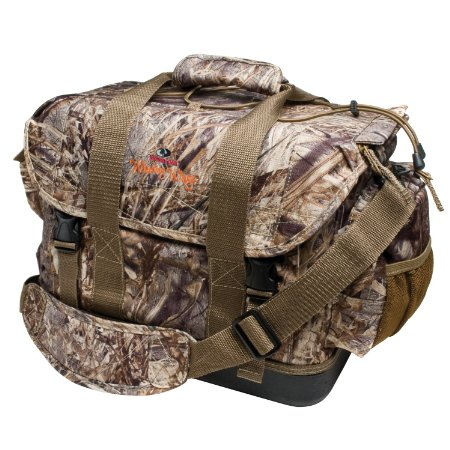Mossy Oak Waterfowl Cooler Bags